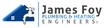 Plumbers In Liverpool - James Foy Plumbing